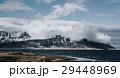 景色 風景 アイスランド 29448969