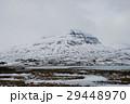 景色 風景 アイスランド 29448970