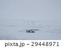 景色 風景 アイスランド 29448971