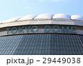 東京ドーム 29449038