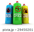 insecticides 29450201