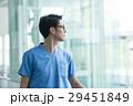 医療ビジネス イメージ 29451849