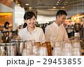 レストラン カフェ イメージ 29453855