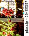 クリスマス イルミネーション 冬イメージの写真 29455357