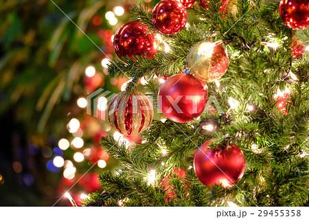 クリスマスイメージ 29455358