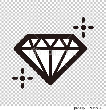 圖標 Icon 單調 29458010