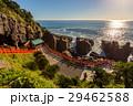 海 社 神殿の写真 29462588
