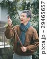 aged man 29465657