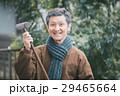 aged man 29465664