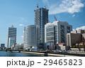 高層ビル 大阪府 土佐堀川の写真 29465823