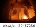 イベント 小樽雪あかりの路 雪あかりの路の写真 29467230