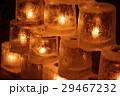 イベント 小樽雪あかりの路 雪あかりの路の写真 29467232