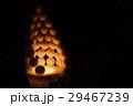 イベント 小樽雪あかりの路 雪あかりの路の写真 29467239