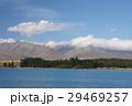 午後のテカポ湖 2 29469257