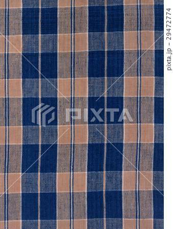 格子の写真素材 [29472774] - PIXTA