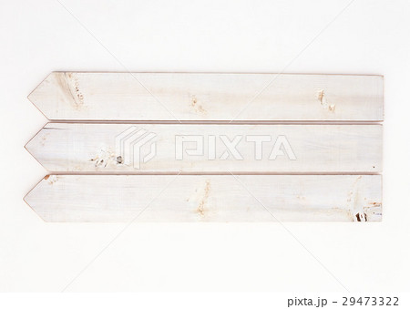柵の写真素材 [29473322] - PIXTA