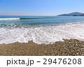 ビーチ 海岸 海の写真 29476208
