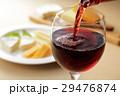チーズとワイン 29476874