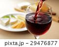 チーズとワイン 29476877