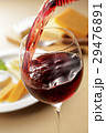 チーズとワイン 29476891
