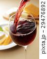 チーズとワイン 29476892