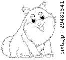 動物 暮らし 生計のイラスト 29481541