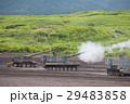 87式自走高射機関砲 29483858