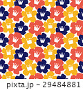 花柄 29484881