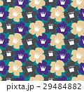 花柄 29484882