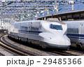 東海道新幹線 小田原駅 29485366