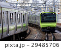 JR東日本 山手線 E235系 29485706