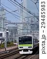 JR東日本 山手線 E231系 29485983