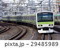 JR東日本 山手線 E231系 29485989