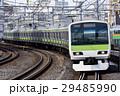 JR東日本 山手線 E231系 29485990