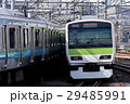 JR東日本 山手線 E231系 29485991