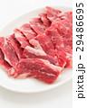 牛 バラ肉 29486695