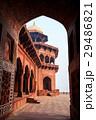 有名な 城塞 インドの写真 29486821