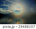 田貫湖 富士山 富士の写真 29488107