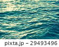海 海面 水面の写真 29493496