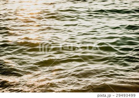 海 水面 29493499