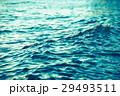 海 海面 水面の写真 29493511