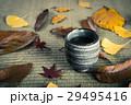 お茶 リラックス 29495416