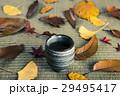 お茶 リラックス 29495417