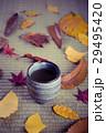 お茶 リラックス 29495420
