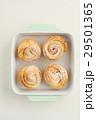 食 料理 食べ物の写真 29501365