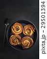 食 料理 食べ物の写真 29501394