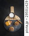 食 料理 食べ物の写真 29501429