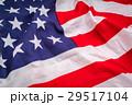 アメリカ 米国 アメリカンの写真 29517104
