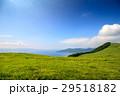 川内峠 峠 高原の写真 29518182