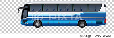 バス 29518588